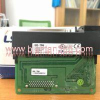 G6q-tr4a module plc ls 32 out