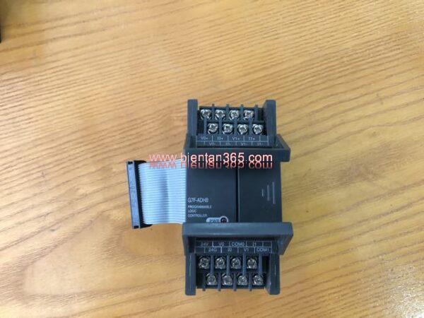 G7f-adhb module ad analog plc ls master k