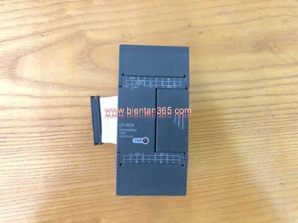 G7f-rd2a analog module