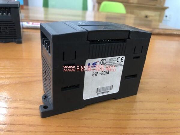 G7f-rd2a module nhiet do 4 kenh