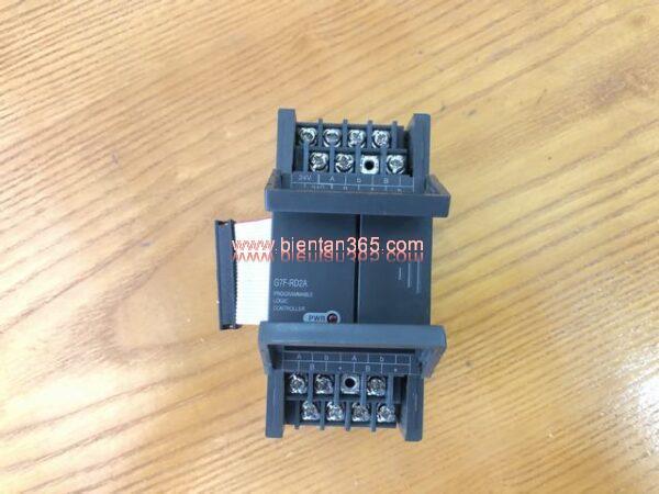 G7f-rd2a module nhiet do 4 kenh k120s