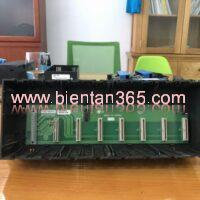 Gm6-b06m base 06 slot plc master k200s