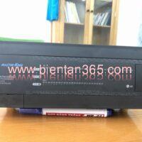 K7m-dr60s plc ls master-k80s