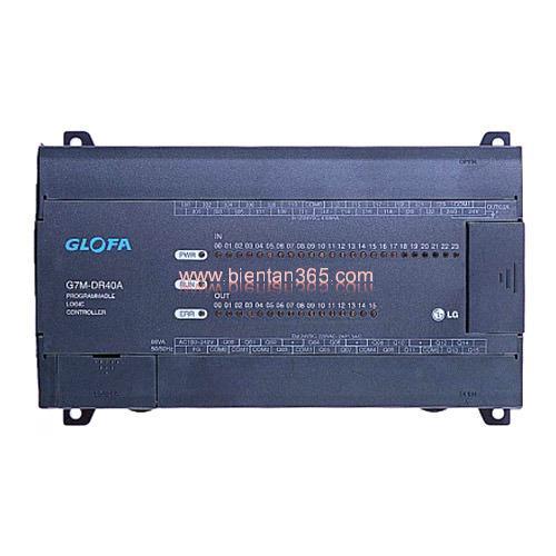 Plc ls master k80s k120s