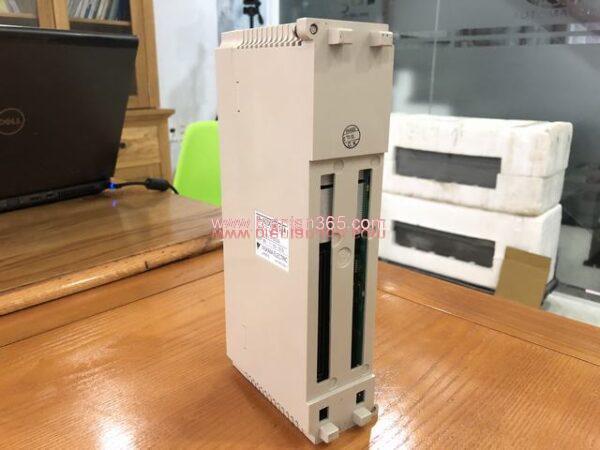 Yaskawa module cp9200sh sva 4 axis