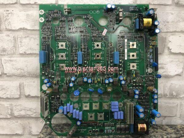 Evf9330-ev power board 9330lp.3d