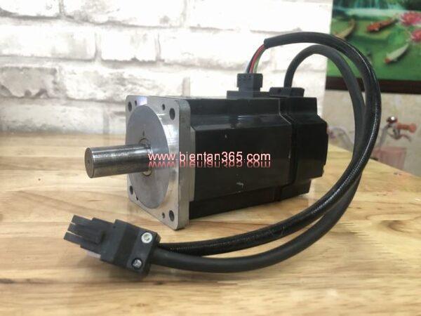 Hc-mfs73 servo motor mitsubishi