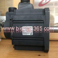 Hc-sfs102 servo motor mitsubishi