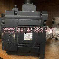 Hc-sfs203b servo motor mitsubishi