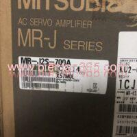 Mr-j2s-700a new