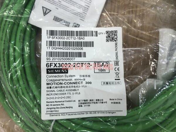 6fx3002-2ct12-1ba0 encoder calbe