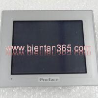 Agp3300-l1-d24-01-1