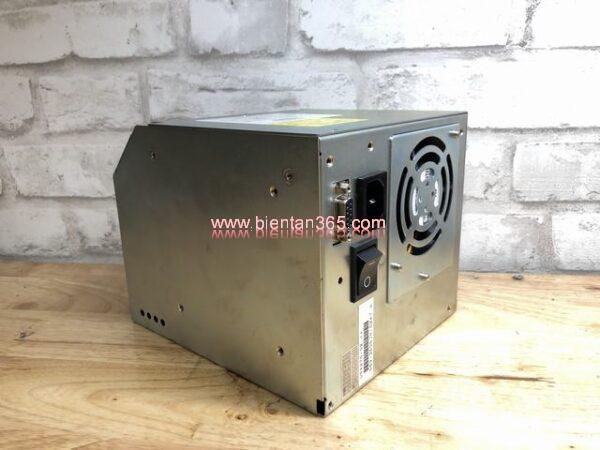 Bộ nguồn máy tính công nghiệp 100-24v ac ra 5v, 12v, -12v, 3.3v una270-02