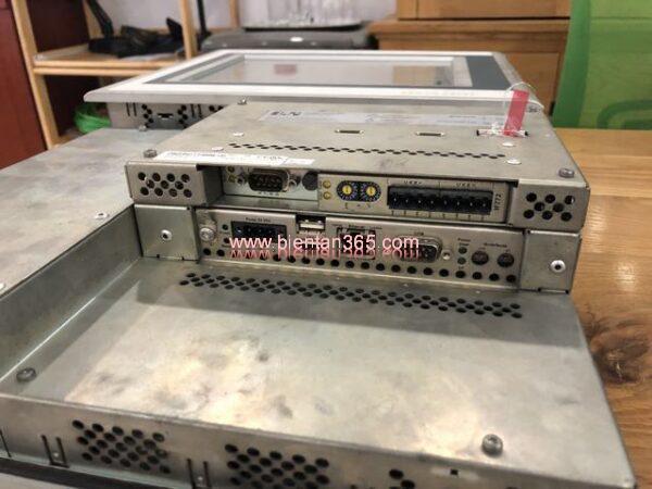 B&r power panel 400 4pp420.1043-75 (7)