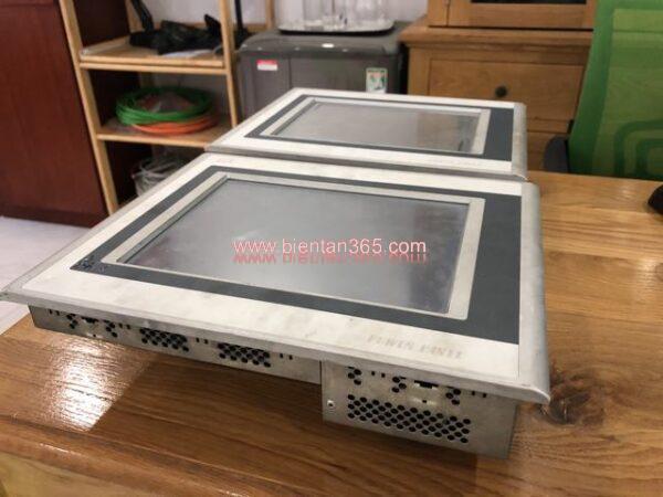 B&r power panel 400 4pp420.1043-75 (8)