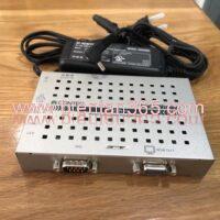 Contec receiver rp-vl-r-01