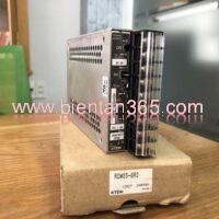Dc-dc converter tk 5v 6a rdm05-6r0