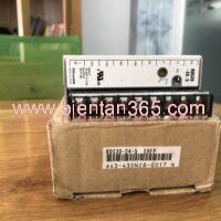 Dc-dc converter tk lambda 5v 6a rds30-24-5