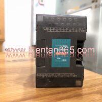 Fatek digital input module fbs-20ex-2