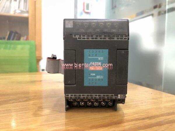 Fatek digital io module fbs-16ea-1