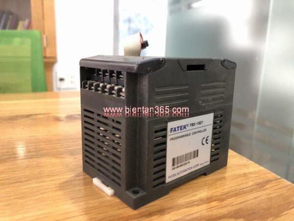 Fatek digital output module fbs-16ey-1