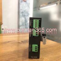 Fatek ethernet interface module fbs-cm55e-1