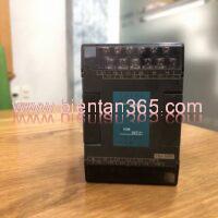 Fatek output module fbs-16yr-2