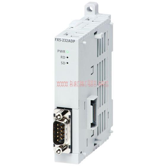 Fx5-232adp