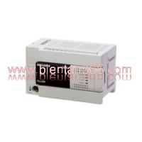 Fx5u32mtess-plc-250x250
