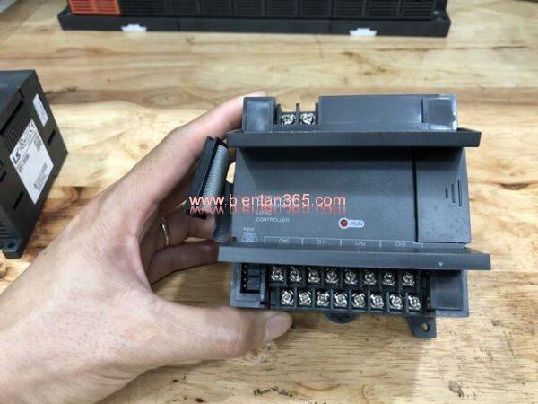 G7f-ad2a module analog ls (2)