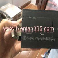 G7f-ad2a module analog ls (3)