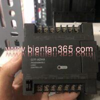 G7f-adha module analog ls
