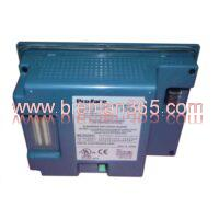 Glc150-bg41-xy32sk-24v
