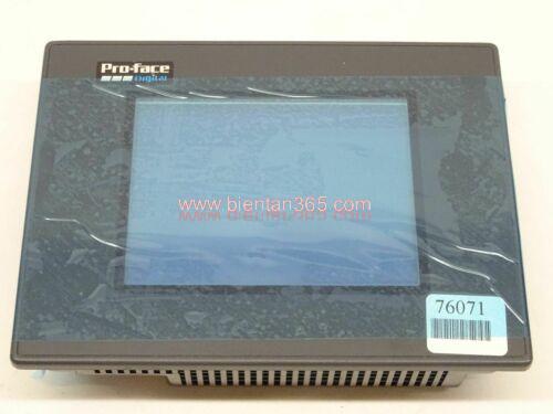 Gp37w3-bg41-24v-proface