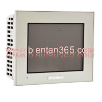 Gp4301-t-0-364207j11195x500x500