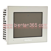 Gp4301-tw-0-364191j11195x500x500