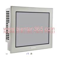 Gp4501-t-1-364193j11195x500x500