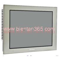 Gp4601-t-0-364180j11195x500x500