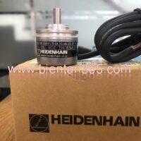 Heidenhain encoder rod 1090 2048 01l70-gk