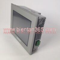 Img-5131-9