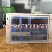 Jsfa roll feed controller hns-8100