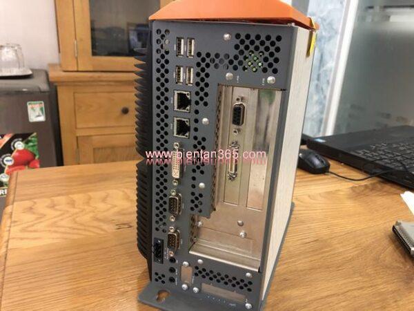 Máy tính công nghiệp b&r 5pc810.sx02-00 5p81406055.004-00 (2)
