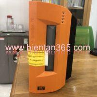 Máy tính công nghiệp b&r 5pc810.sx02-00 5p81406055.004-00 (3)