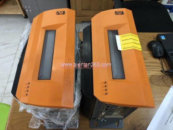 Máy tính công nghiệp b&r 5pc810.sx02-00 5p81406055.004-00 (4)