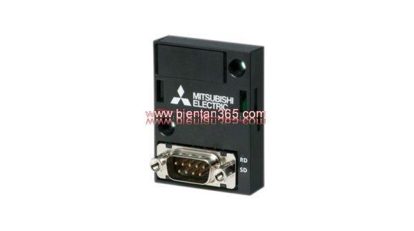 Mitsubishi-fx5-232-bd-30091775-01-3565