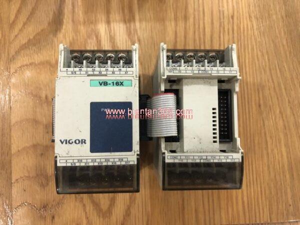 Module plc vigor vb-16x (2)