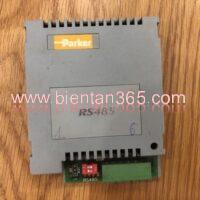 Parker rs485 card 6055-ei00-00