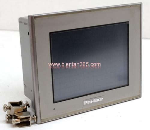 Pro-face-2980070-04-gp2301-lg41-24v-hmi-500x500