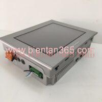 Pro-face-agp3400-t1-d24-fn1-touch-screen