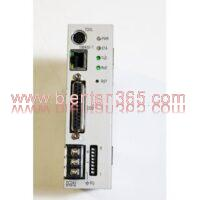 Pro-face-digital-electronics-3280034-01-fgw-se41-24v-control-module-used-1-3